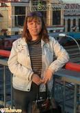 See Olga krivenko199898's Profile
