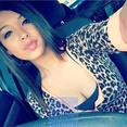 See Stellabae232's Profile