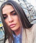 Viktoriia231 : Hi