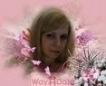 See emma2011's Profile