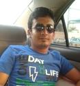 See Forhadjoy017's Profile