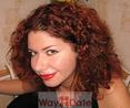 See svetlana281's Profile