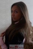 lera23 : Hi