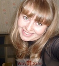 burdey : Tatyana