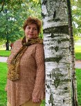 See Favoritka's Profile