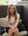 See Irina1111117's Profile