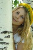 Olga1761 : looking for my man