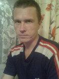 See lummi2011's Profile