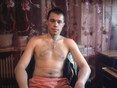 See bolduev1986's Profile
