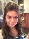 lesyna : Hi