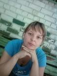 See Anastasia98's Profile