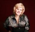 See Katrin1983's Profile