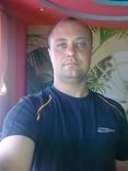 See Serg111's Profile