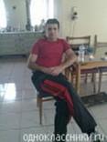 See vanichka79's Profile