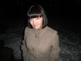 See Yulija's Profile