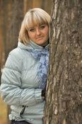 See Inylya's Profile