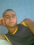 See Alexadr's Profile