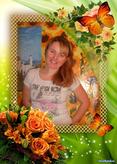 See Ullechka's Profile