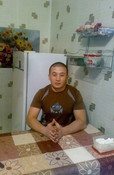 See Ruslanzorro's Profile