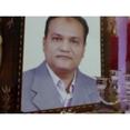 See mohamedsruoer's Profile