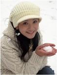 See qinjing258's Profile