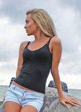 See santamariya's Profile