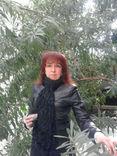 See Pavlina's Profile