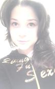 See Veronika09's Profile