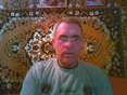 See fras81's Profile