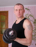 See ZMEY101277's Profile