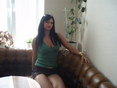 See viktoriya57987900's Profile