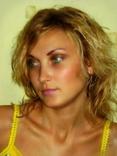 See Dasha999's Profile