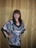 See mila177's Profile
