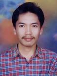 See achmad's Profile