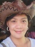 See jhette's Profile