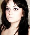 See seksikisa's Profile