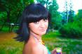 See ChebotokSvetlana's Profile