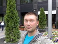 See Gennady's Profile