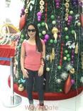 See cristie612's Profile