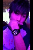 See andyhkhk's Profile