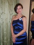 See olesjabelikova's Profile