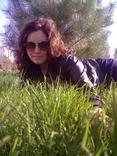alenkahartfilia : I like to chat with